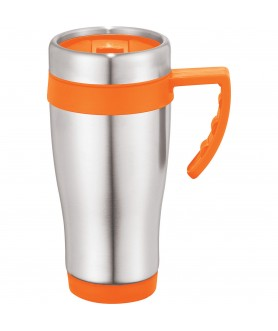 Seaside 15-oz. Travel Mug...