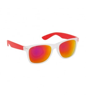 Gafas Sol - Harvey