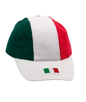 Gorra - Country