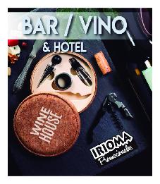 Bar, Vino y Hotel.jpg