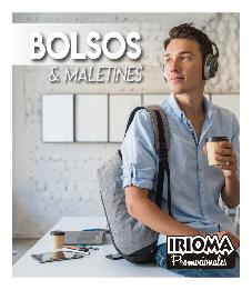 Bolsos y Maletines Irioma.jpg