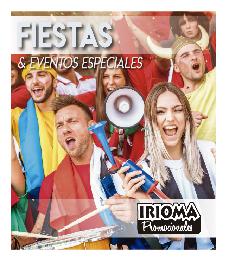 Eventos y Fiestas.jpg