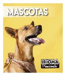 Mascotas.jpg
